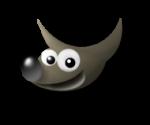 GIMP. Клавиатурные команды
