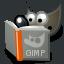 GIMP. Что бы почитать?