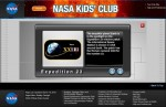 ESA-Kids — популярно о космосе