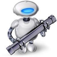 Автоматика, вперёд! (Извлекаем текст из PDF)