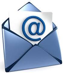 Почта Mail.Ru — для образования