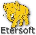 WINE@Etersoft — бесплатно для школ России
